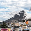 20190514-981 Cape Town Table Mtn, Gardens and Bo Koop homes-Edit topaz