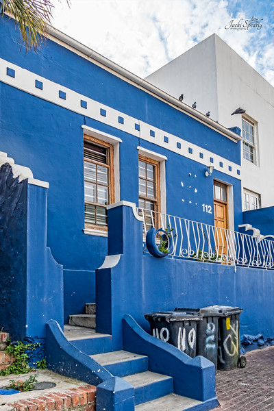 20190514-936 Cape Town Table Mtn, Gardens and Bo Koop homes-Edit topaz