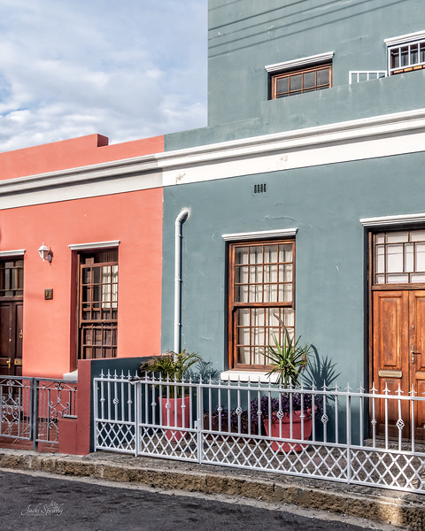 20190514-945 Cape Town Table Mtn, Gardens and Bo Koop homes-Edit topaz