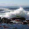 Kalk Bay, South Africa