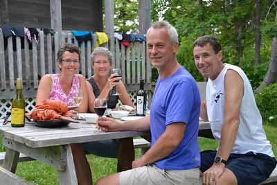 2013-07-Cape Breton