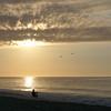 DSC02443-2-3x2-cape-may-sunrise-fisherman-nj
