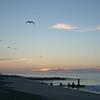 DSC02355-2-3x2-sunrise-cape-may-nj
