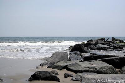 Beach-Day3(web)_0002