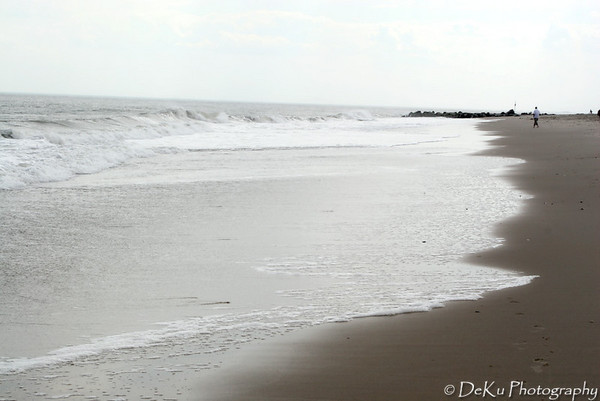 Beach-Day1(web)_0047 DF3