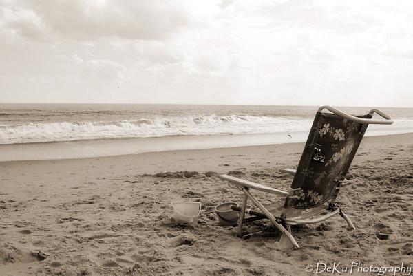 Beach-Day1(web)_0044 sepia DF3