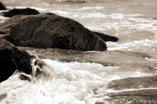 Beach-Day3(web)_0004