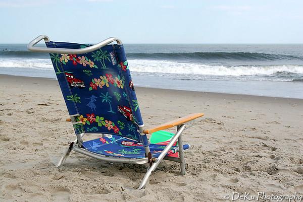 Beach-Day1(web)_0043