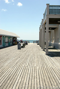 Boardwalk(web)_0023