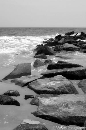 Beach-Day3(web)_0001 b&w DF3