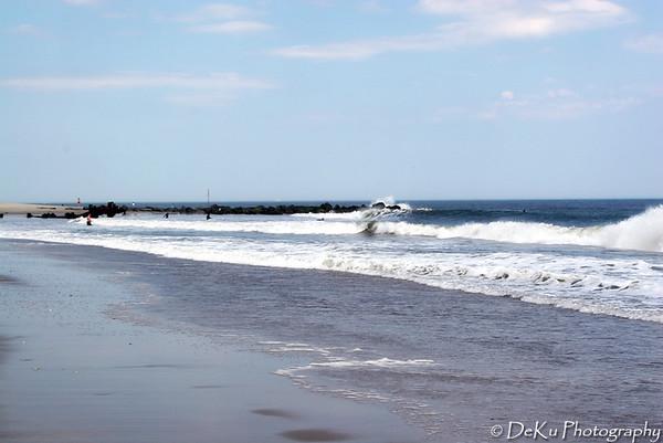 Beach-Day1(web)_0050 SF3