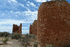 The Castle, Hovenweep National Monument