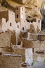 Cliff Palace, Mesa Verde