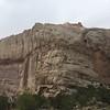 Stunning rocks