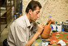 Avanos artist 1