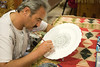 Avanos artist 3