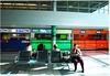 Car Rental at Prague Airport