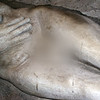 Cardiff Giant Road Trip