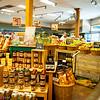 Harry & David Store in Medford