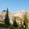 Colorado West Jeep Tour<br /> Imogene Pass