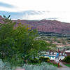 Red Mountain Resort, St George, Utah
