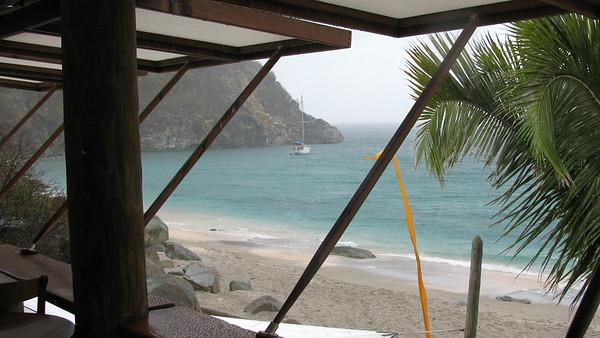 Caribbean 2009 - Sint Maarten