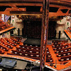 Carnival Valor Theater