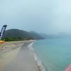 Rainy Beach St Kitts DSCN0207_