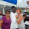 St Maarten Catamaran DSCN0268