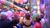 Video -- Balloon Drop Video