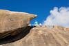Casibari Rock Formation tour