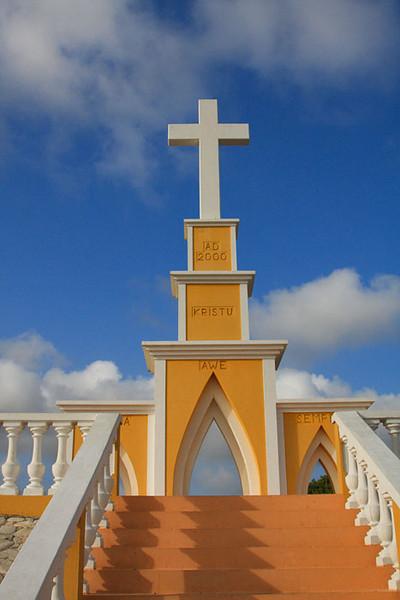 Bonaire-106w