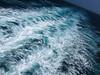 SeaPrincess-200w