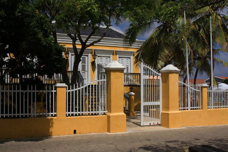 Bonaire-203w