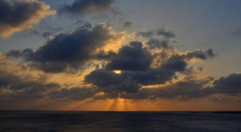 Bonaire-201w