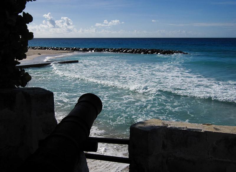 Barbados-110x