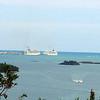 Queen's View. Bermuda