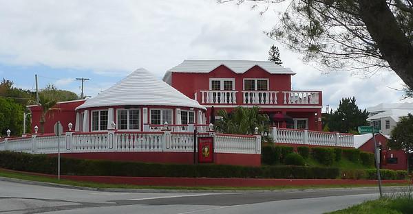 Henry VIII Pub & Restaurant