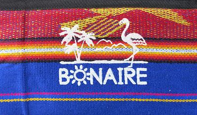 Bonaire. Snorkeling.