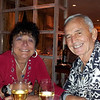 Renee & Herb