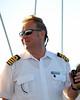 Capt. Sergey Utitsyn