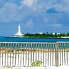 , Bahamas