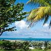 Sanders Beach, Bahamas