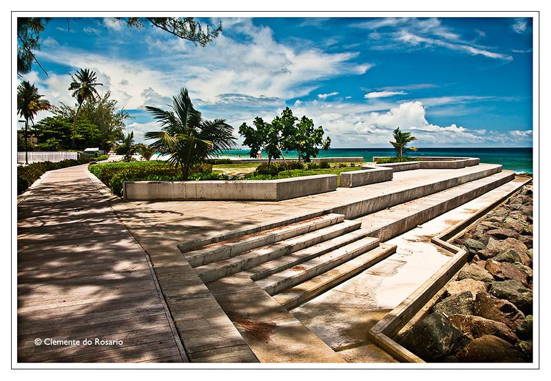 File Ref: 2009-08-09 Barbados 122A