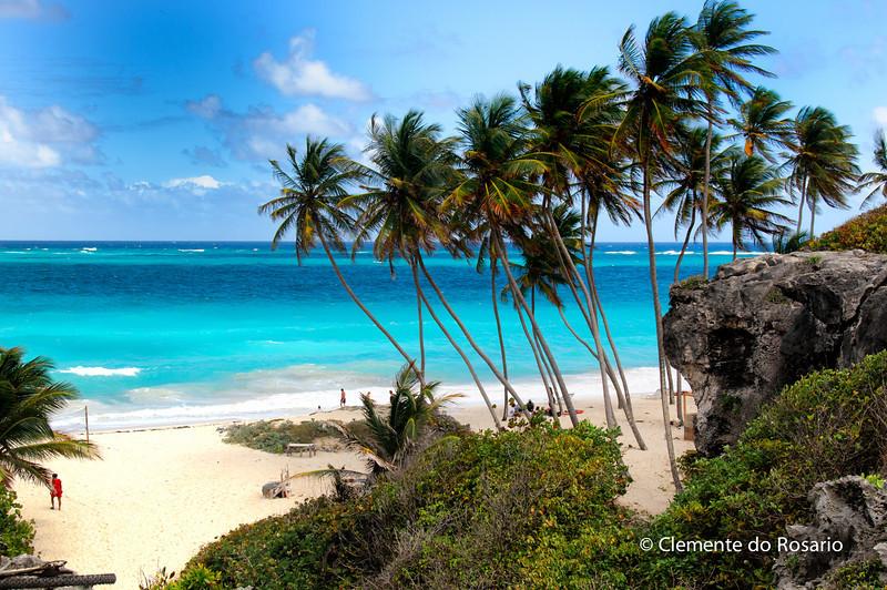 file Ref: 2008-03-31 Barbados 120