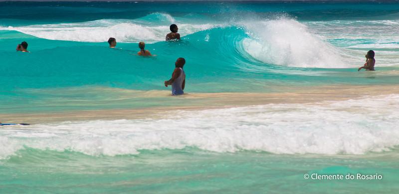 File Ref: 2008-03-31 Barbados 71