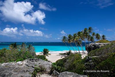 File Ref: 2008-03-31 Barbados 118