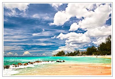 File Ref : 2008-03-31-Barbados 158