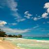 File Ref: 2008-03-31 Barbados 058