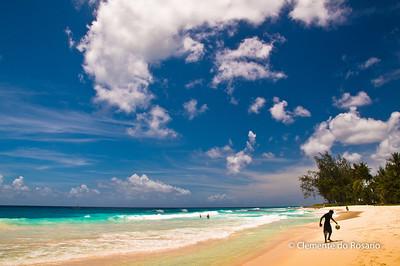 File Ref: 2008-03-31 Barbados 054